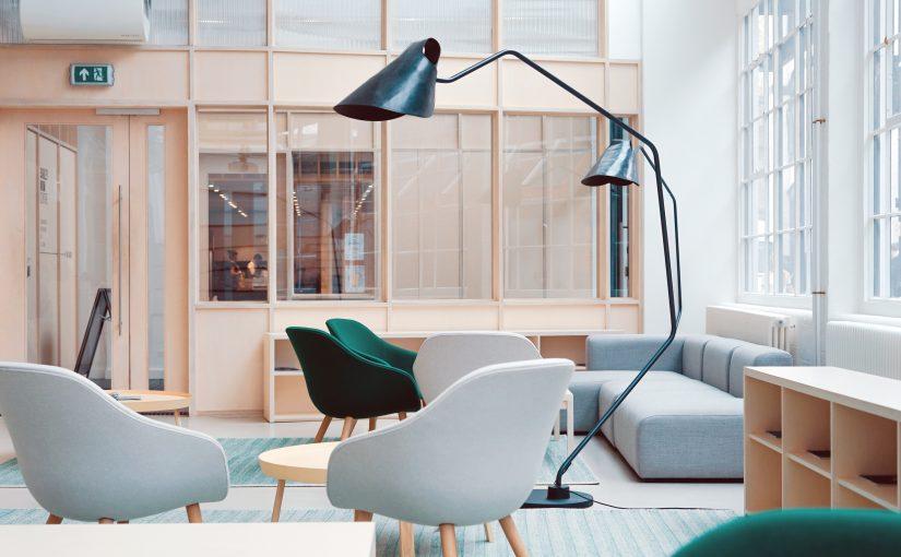 Sådan finder du de rette lamper til dit hjem