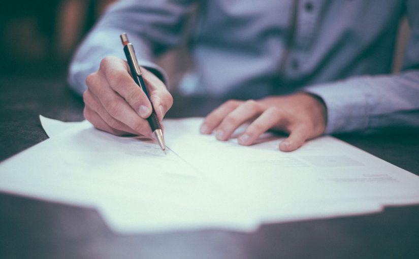 Få styr på skat, moms og regnskab med en autoriseret revisor