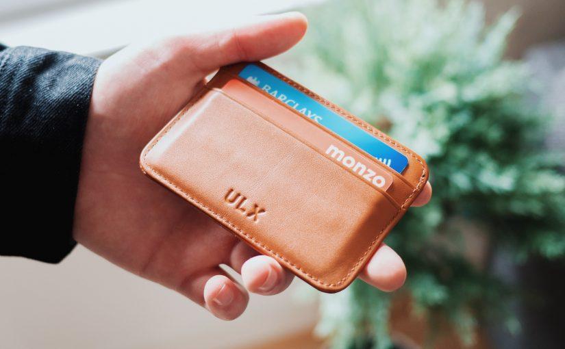 Uforudsete udgifter? Lån penge – hurtigt og sikkert