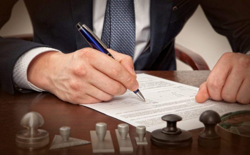 Professionel og nærværende advokathjælp